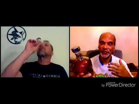 3 Amigos Extra Anejo Tequila Review | Tequila Aficionado