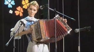 Video Vlasta Mudríková - Trenčianská Turná 2014