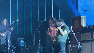 The Black Keys: Walk Across The Water (Live) From PNC Arena In Raleigh, NC (2019)