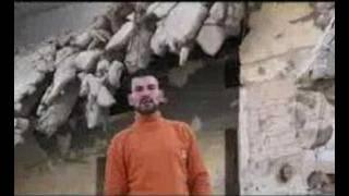 تحميل اغاني فيديو كليب الله معانا لا تخافو الفنان علاء رضا MP3