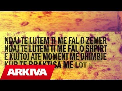 Sokol Koci - Me lot ne sy
