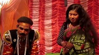 Jato Prem Tato Jala ,যত প্রেম তত জ্বালা, গ্রামীন যাত্রা পালা, Jatra Pala, Part-2