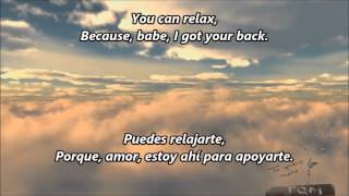 Jason Mraz - The Woman I love (Subtitulos Español - Inglés)
