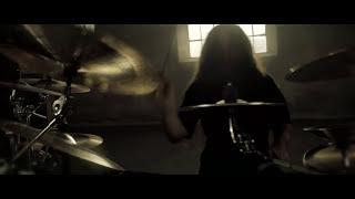 Darkane - Mechanically Divine (Official Video)