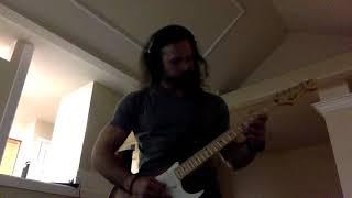 Livin and rockin - 311