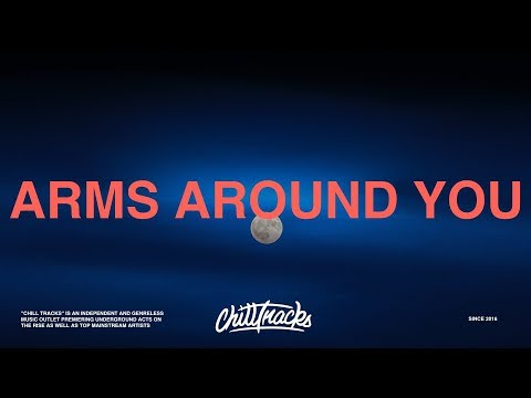 XXXTENTACION Lil Pump – Arms Around You (Lyrics) ft. Maluma & Swae Lee