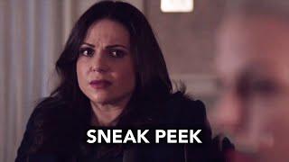 Sneek Peek 3 de l'épisode 510