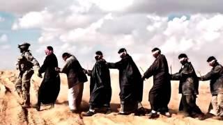 Haykırış - İslami Rap- SURİYE-HALEP-GAZZE-ARAKAN-FELLUCE-ÜMMET-Gaza Music