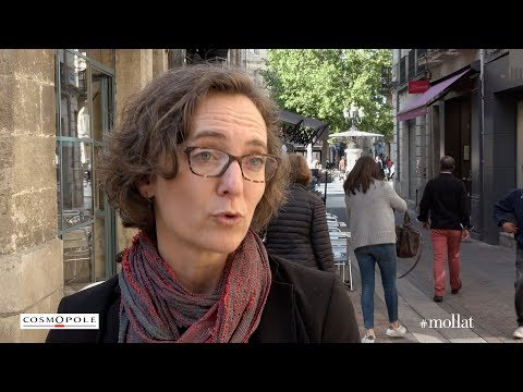 Jordane Bertrand - Dictionnaire insolite du Cap-Vert