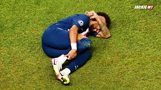 Football #RESPECT & Emotional Moments 2020…