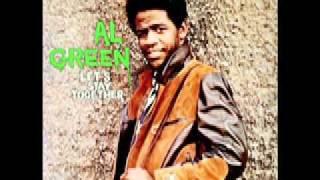al green/eli's game, his best track ever(rare)