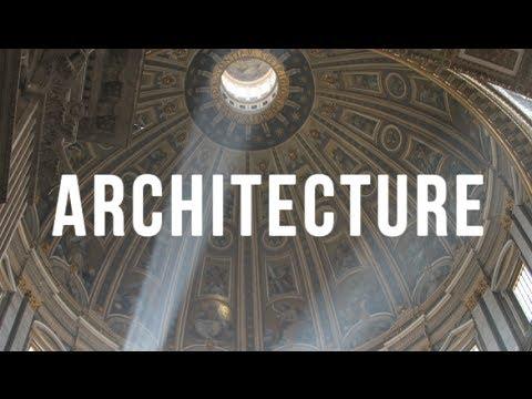 mp4 Architecture Design Novel, download Architecture Design Novel video klip Architecture Design Novel