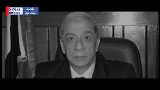 """شهيد العدالة : سيادة المستشار هشام بركات """" النائب العام """""""