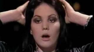 Joan Jett - A rock legend