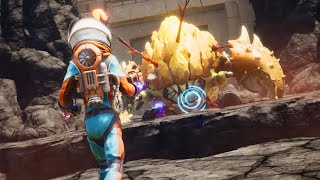 Journey to the Savage Planet Launch Trailer