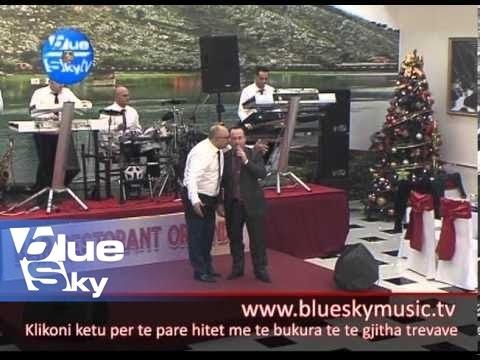 Ymer Bajrami dhe Xheza - Knon bylbyli
