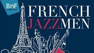 French Jazzmen