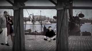 Video Zrní - Loďky (OFICIÁLNÍ VIDEOKLIP) - Následuj kojota /2014/