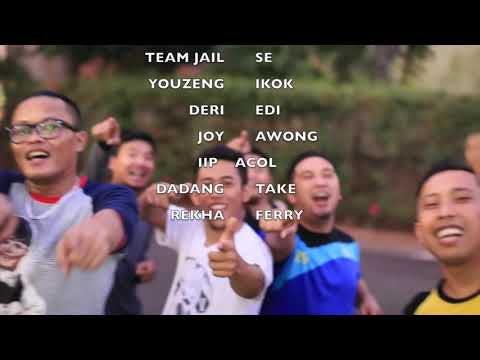 Sule - Ngerjain Tukang Bakso (Mangkoknya diumpetin) | Funny Video (Lucu)