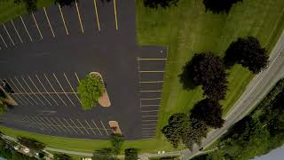 Cruising to some DnB || FPV FREESTYLE ||