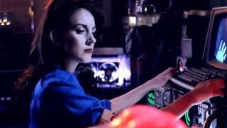 Apparat-Song of los[nikonn remix]