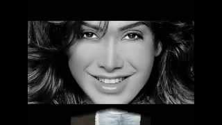 تحميل اغاني nawal al zoghbi al hob ibtada نوال الزغبي الحب ابتدا MP3