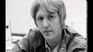 Nilsson - Rainmaker - 1968 45rpm