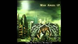 07 50 Cent London Girl