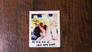 Amberlake Debut Single!