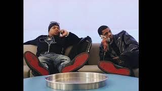 A Boogie Wit Da Hoodie - Role Model (feat. Don Q) (B4 #HOODIESZN) [Official Audio]