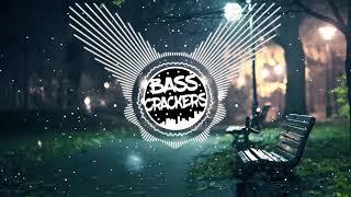 Breakup Mashup | 2019 | DJ Shadow Dubai | Midnight Memories | Sad Songs | BASS CRACKERS
