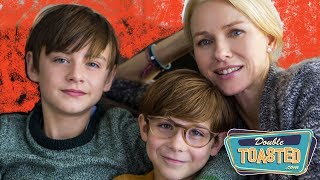 BOOK OF HENRY - WTF SPOILER REVIEW - Double Toasted - dooclip.me