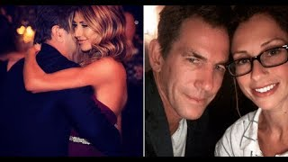 Ashley Jacobs Defends Thomas Ravenel Against Inappropriate Flirting