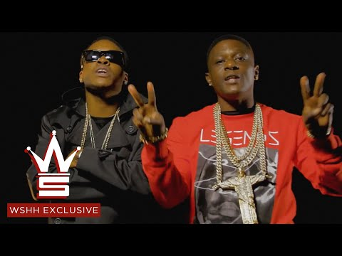 "Download Hurricane Chris ""Ratchet (Remix)"" Feat. Boosie Badazz (WSHH Exclusive - Official Music Video) HD Mp4 3GP Video and MP3"