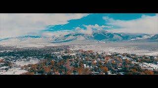 Lost... | GoPro 9 Short Film