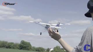 Top 5 Best RC Airplanes FPV 2020 Must Have Buy on Amazon Now 1