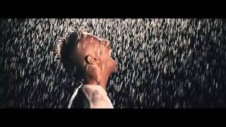 LOWLOW & MOSTRO   SCUSATE PER IL SANGUE ( VIDEOCLIP UFFICIALE )