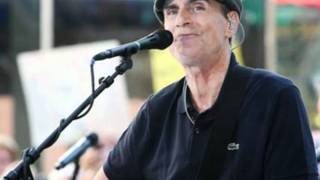 (I'm A) Road Runner by James Taylor