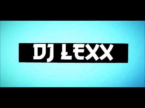 Dj Lexx Electro-Rap-Reegueton