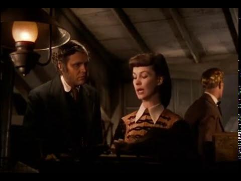 Унесенные ветром (1939 г) Женщины в бизнесе.