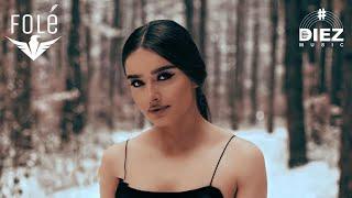 Donjeta Morina   A E Din (prod.by BiniDiez)
