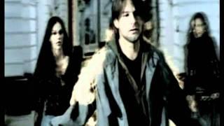 Armin Van Buuren - Yet Another Day (Official Video)
