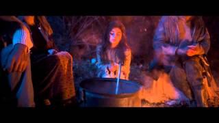Baskin - Trailer
