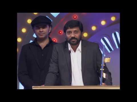 ZCA 2012 Best Actor Debut Female Parineeti Chopra - Zee Cine Awards