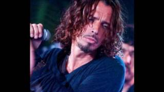 Chris Cornell - When I'm Down (Studio Version)