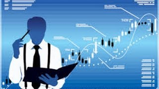What is Position Trading?