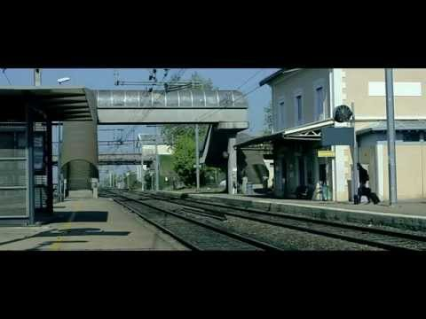 Aldo Lesina--Goodbye--Instrumental--Video2014