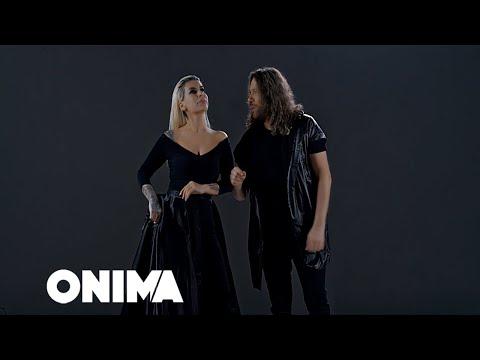 Valbona Mema ft Gena ft Iljard Shaba - Puthem