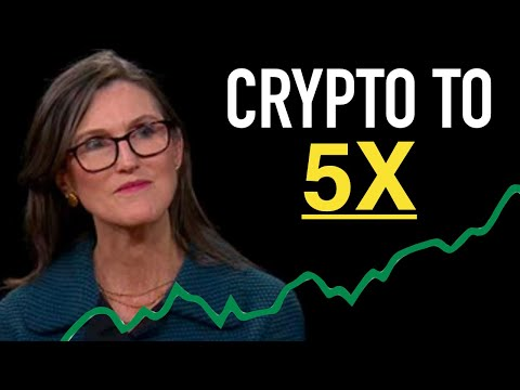 Bitcoin pelnas fraude