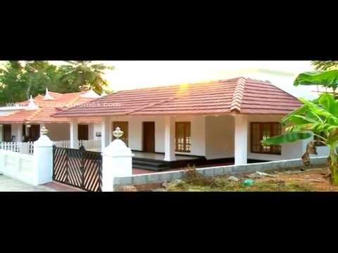 mp4 Home Design Kerala, download Home Design Kerala video klip Home Design Kerala